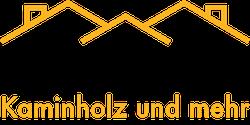Anreut GmbH
